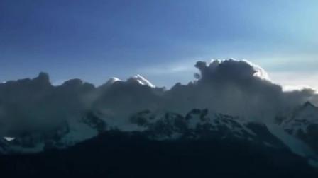 云南著名旅游景点, 神秘的香格里拉, 令人心神向往