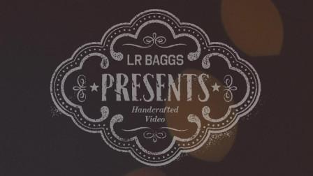 【吉他平方】L.R.Baggs ALIGN 系列DELAY延迟+Anthem SL拾音器