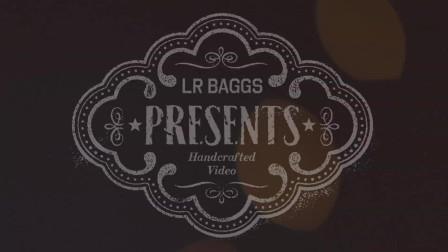 【吉他平方】L.R.Baggs ALIGN 系列DELAY延迟+Lyric拾音器