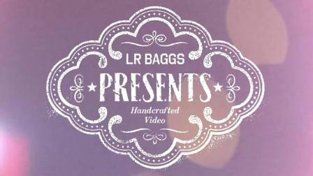 【吉他平方】L.R.Baggs ALIGN 系列原声吉他阵列效果器——CHORUS合唱&DELAY延迟