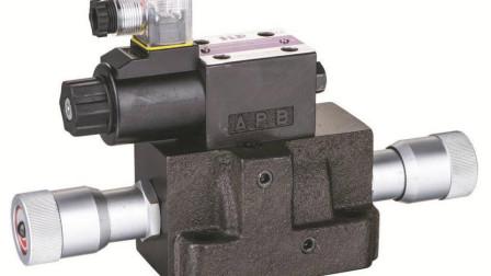 非标机械设计: 调速阀的选型计算讲解