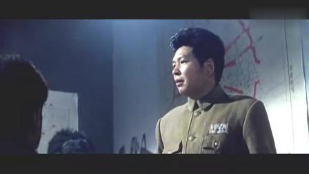 林彪的五大虎将刘亚楼打仗有多厉害, 不愧是林彪带出来的