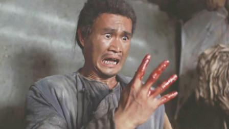 小伙梦想当太监, 刚净身大清朝就灭亡了, 成了中国最后一个太监