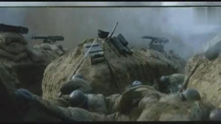 淮海战役大势已去, 蒋纬国向父亲发牢骚, 蒋介石: 你有什么资格评判