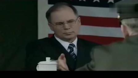 狂妄的麦克阿瑟, 是如何评价中国军队的