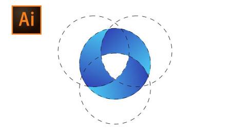 【AI教程】如何设计LOGO(007)