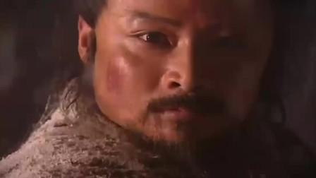 风雪山神庙, 看看林冲怎么解决祸害他的小人陆谦的