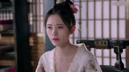 热血长安:两妹子形成对比,萝莉和女汉子,你会喜欢哪一款?