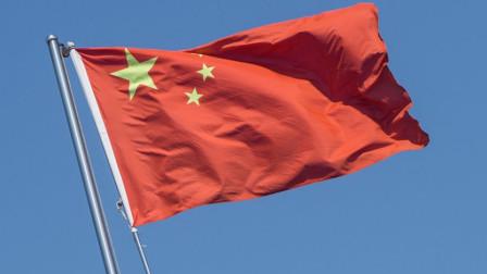 厉害了我的国! 中国再一次打破世界纪录, 各国表示不可思议