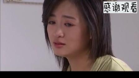 临界婚姻: 和子庆分手后, 小里痛哭不止, 丈夫要坐牢了
