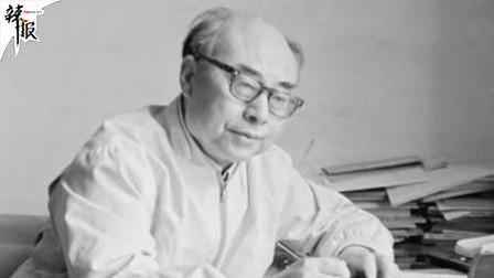 我国氢弹之父于敏去世 享年93岁