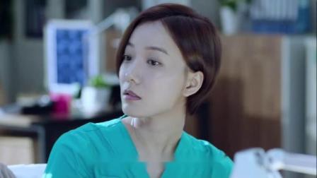 急诊科医生:热恋中的何主任太肉麻了,江主任都受不了了,超甜!