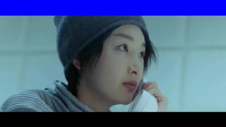 华语群星 影视音乐短片《2019把乐带回家》宇航员: 家永远在你身后