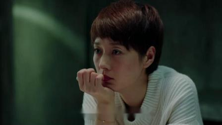 我的前半生:终于知道罗子君为何会爱上贺涵,原来是因为这一点