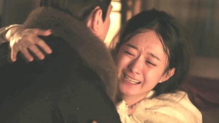 知否: 林小娘死后藏了个大招, 让盛紘彻底疯癫, 差点害死明兰母子