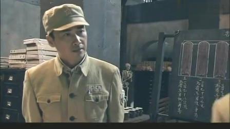 告密者: 柳云龙得到成果, 虽有猜测, 却也面带自信, 厉害呀