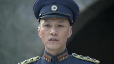 最后的王爷: 寿元王爷下令, 竟禁卫军的大烟枪都烧了