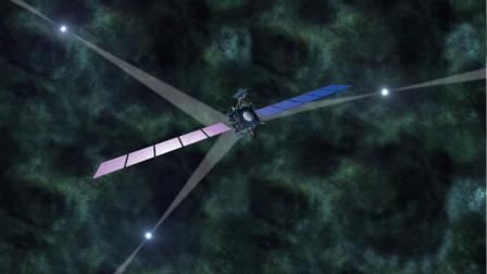 中国天眼立大功, 发现银河系奇怪信号, 破解神秘信号源?