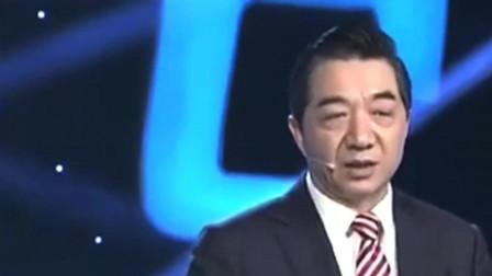 张召忠: 俄罗斯用快要报废的装备占岛, 根本看不起日本