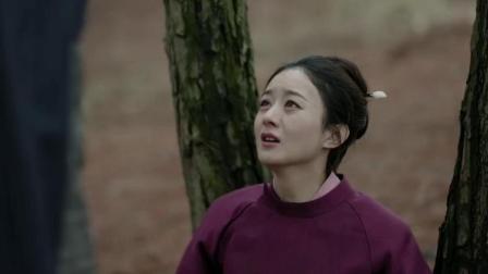 赵丽颖演戏笑场,冯绍峰硬着头皮演,导演愣是没舍得删掉这一段