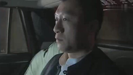 徐国庆的这个决定, 让刘华强有机会逃脱, 首次对抗, 强哥险胜