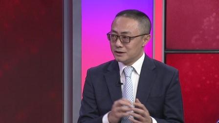 魏翊东:国足轮换影响战力 全员尽出能和韩国一拼