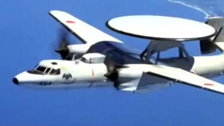 日媒: 中国战机数量虽5倍于日本但开战必败