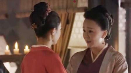 知否: 明兰婚后仅用三招就吓傻恶婆婆, 冯绍峰笑开花: 娘子真厉害