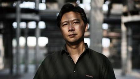 《盲山》导演李杨: 中国电影被什么烂片那么多, 根本原因在这里!