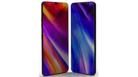 「E分钟」0117: 双屏新机LG G8即将发布, 聊天宝24小时激活用户破百万
