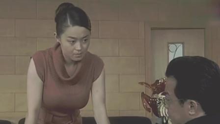 赵本山女徒弟关婷娜在电视剧《马大帅》中的精彩表演, 火是有原因的!