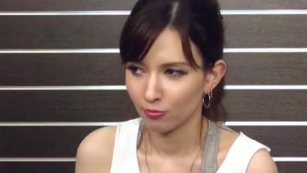 女神泷泽萝拉也有烦恼, 最烦恼的是生活中遇到了粉丝, 是尴尬吗?
