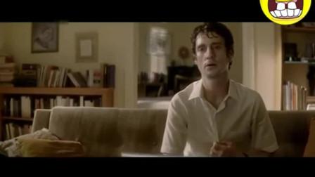 一则考验眼力的创意广告, 影片中你看到了几次可口可乐?