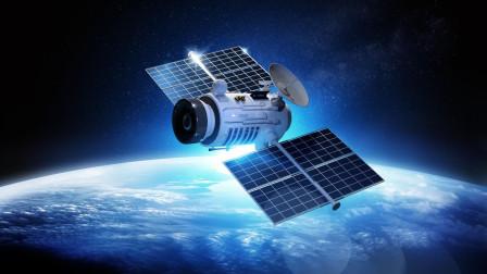 俄罗斯唯一太空射电望远镜与地面失联