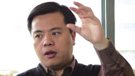 因《传奇》登顶中国首富, 却因多次投资失利, 最终连公司都被卖了