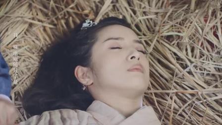 小女花不弃:林依晨发烧晕倒了,张彬彬闭着眼睛,动手帮她换衣服