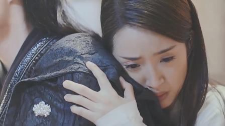 小女花不弃:张彬彬晚上去看林依晨,她直接抱住表白,自己喜欢他