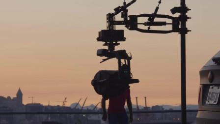 freefly航拍遥控摄影飞猫最新拍摄技术