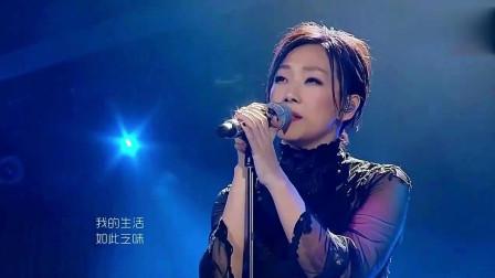 六位姓林的歌手, 大部分只知林俊杰, 全知道的是老歌迷