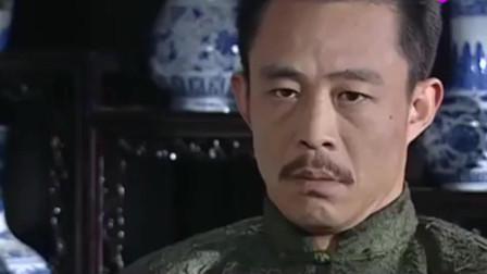 大染坊: 陈六子怒怼, 痛快淋漓, 热血沸腾, 真精彩!