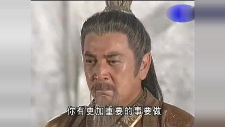 小伙得到江湖第一剑谱, 修炼之后功力大增成为绝世高手