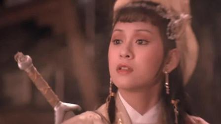 1982年上映的邵氏经典功夫武打片《如来神掌》可谓是经典, 打斗场面很精彩