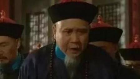 晚清没有这两个人, 曾国藩必将自立为王, 50万湘军不是白带的