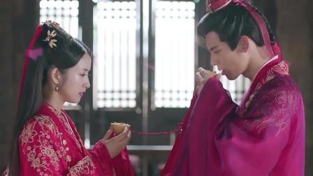 花不弃: 不弃重生后黑化, 为了登上皇后宝座, 抛弃陈煜嫁给东方炻