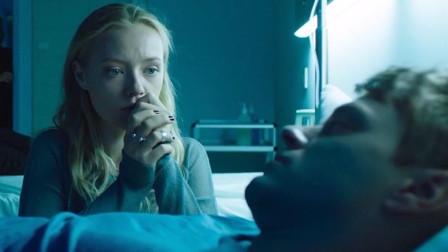 谷阿莫: 5分钟看完搞完爸爸搞儿子跟闺蜜的电影《美人鱼之死亡湖》