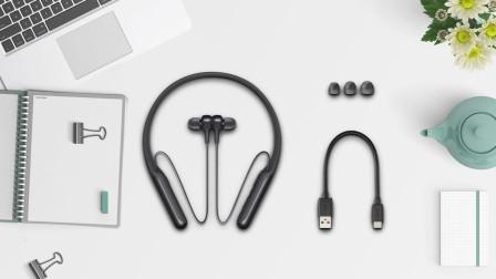 索尼入门级无线降噪耳机正式开售, 春运路上轻松出行