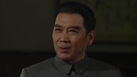 蒋介石退守台湾后, 听听周恩来私底下是如何评价他的
