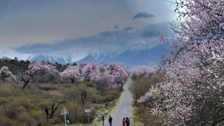 中国边疆最美丽富饶的土地, 宛若仙境, 却是中国人心中永远的痛!