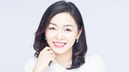 朝鲜族的小镇姑娘被辞退,突然明白了一件事,如今成为自己的老板