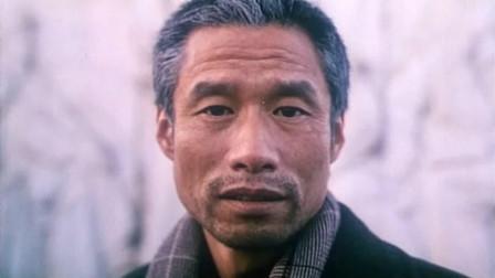 【啥是佩奇】大家好, 我是演员刘佩琦